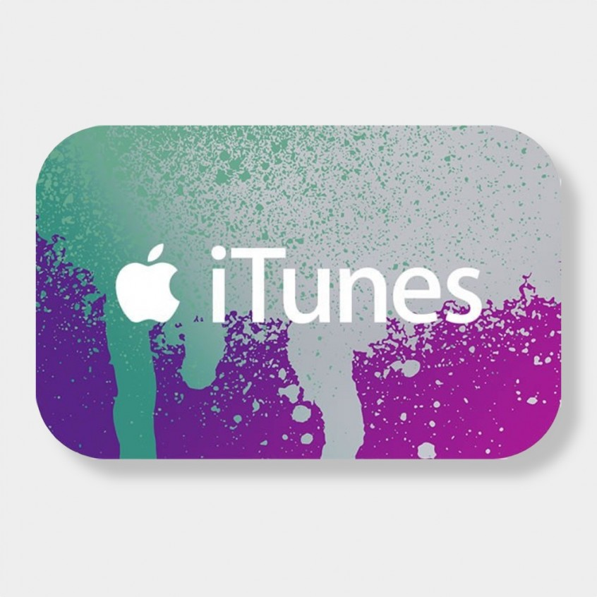 how to create a japanese itunes account without credit card