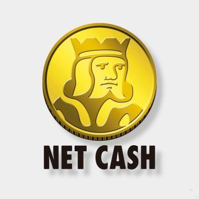 NET CASH
