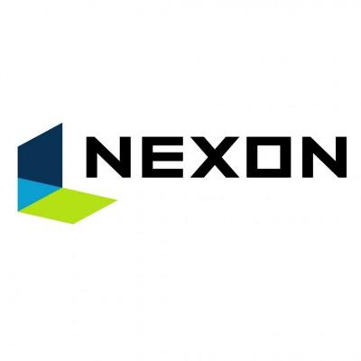 NEXON Coupon