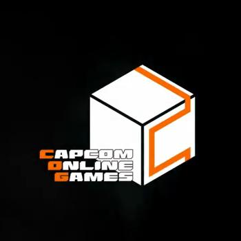 Capcom Online Games